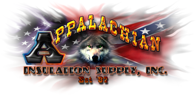 Appalachian Insulation Logo