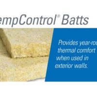 TempControl Batts