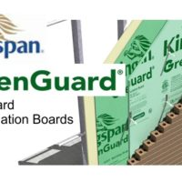 Kingspan GreenGuard