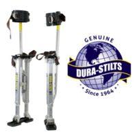 Stilts & Parts