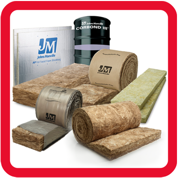 Insulation Category
