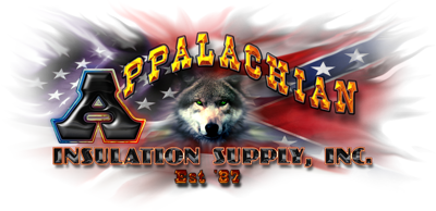 Appalachian Insulation Supply, Inc.