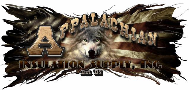 Appalachian Insulation Supply, Inc.